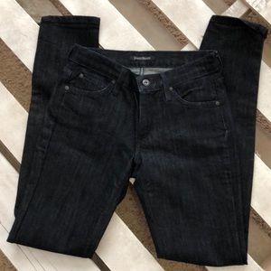 Dark wash James Jeans